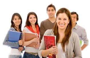 Разговорный курс испанского языка Данте