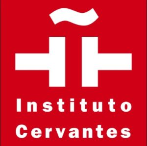 Встреча с представителями Института Сервантеса