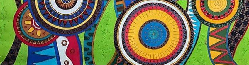 Фестиваль мексиканской культуры «Sombrero»