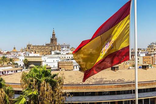 Хорошие новости из Испании