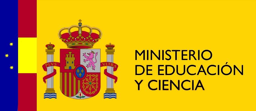 Признание диплома в Испании